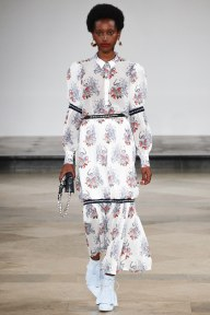 mother-of-pearl019ss17-tc-91716