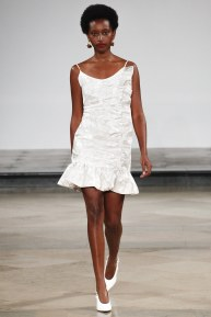 mother-of-pearl031ss17-tc-91716