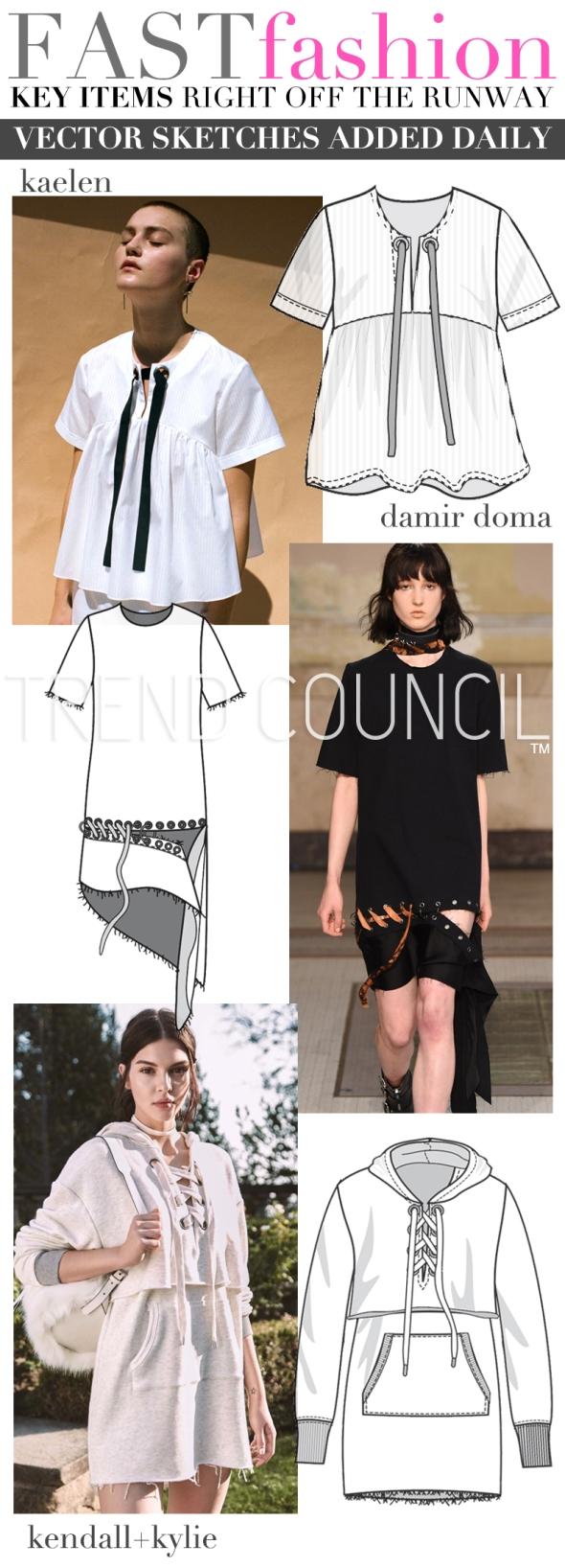trend-council_lnd