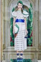 tsumori-chisato001ss17-tc-92816