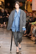 vetements000ss17-vetements-tc-9716
