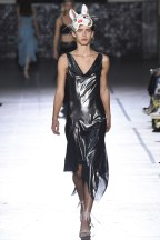 john-galliano021ss17-tc-92816