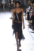 john-galliano028ss17-tc-92816