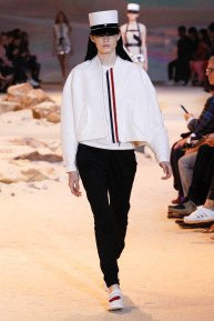 moncelr-gamme-rouge005ss17-tc-92816