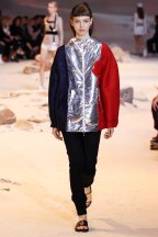 moncelr-gamme-rouge015ss17-tc-92816