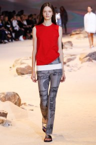 moncelr-gamme-rouge017ss17-tc-92816