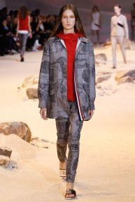 moncelr-gamme-rouge019ss17-tc-92816