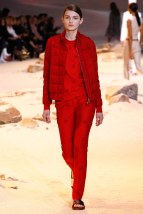 moncelr-gamme-rouge029ss17-tc-92816