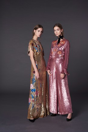 temperley-london26prefw17-tc-121016