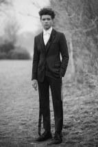 alexander-mcqueen04m-fw17-tc-1917