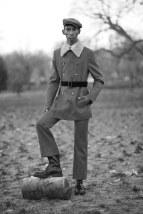 alexander-mcqueen10m-fw17-tc-1917
