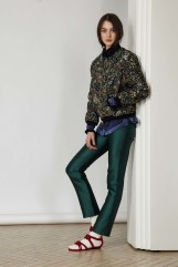 alexis-mabille0101-alexis-mabille-pre-fall-17