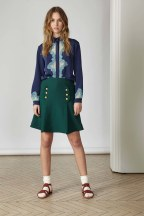 alexis-mabille0202-alexis-mabille-pre-fall-17