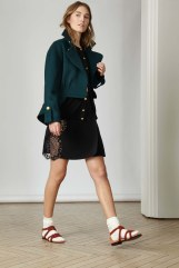 alexis-mabille0304-alexis-mabille-pre-fall-17