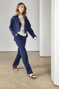 alexis-mabille0607-alexis-mabille-pre-fall-17
