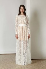 alexis-mabille0708-alexis-mabille-pre-fall-17