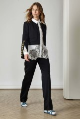 alexis-mabille0809-alexis-mabille-pre-fall-17
