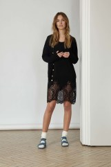 alexis-mabille0910-alexis-mabille-pre-fall-17