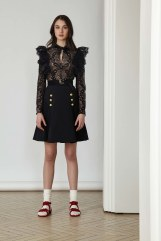 alexis-mabille1011-alexis-mabille-pre-fall-17