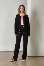 alexis-mabille1112-alexis-mabille-pre-fall-17