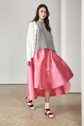 alexis-mabille1314-alexis-mabille-pre-fall-17