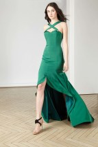 alexis-mabille1516-alexis-mabille-pre-fall-17