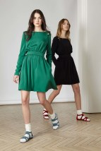 alexis-mabille1617-alexis-mabille-pre-fall-17