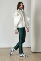 alexis-mabille1718-alexis-mabille-pre-fall-17