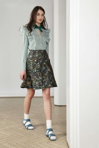 alexis-mabille1819-alexis-mabille-pre-fall-17