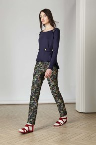 alexis-mabille1920-alexis-mabille-pre-fall-17