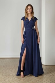 alexis-mabille2021-alexis-mabille-pre-fall-17