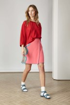 alexis-mabille2223-alexis-mabille-pre-fall-17