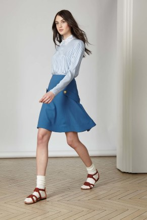 alexis-mabille2526-alexis-mabille-pre-fall-17