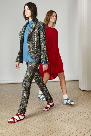 alexis-mabille2627-alexis-mabille-pre-fall-17