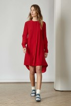 alexis-mabille2728-alexis-mabille-pre-fall-17