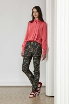 alexis-mabille2931-alexis-mabille-pre-fall-17