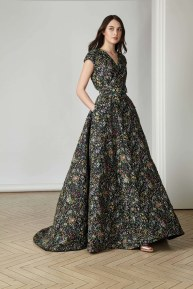 alexis-mabille3133-alexis-mabille-pre-fall-17