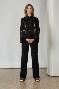 alexis-mabille3335-alexis-mabille-pre-fall-17