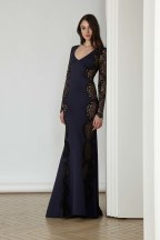 alexis-mabille3436-alexis-mabille-pre-fall-17