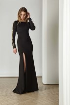alexis-mabille3537-alexis-mabille-pre-fall-17