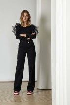 alexis-mabille3638-alexis-mabille-pre-fall-17