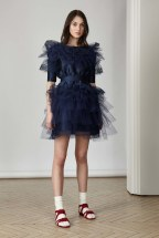 alexis-mabille3739-alexis-mabille-pre-fall-17