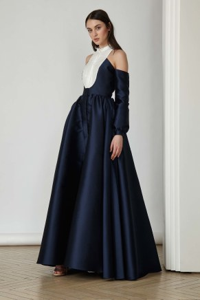 alexis-mabille3941-alexis-mabille-pre-fall-17
