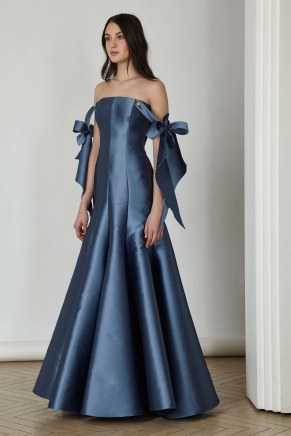 alexis-mabille4042-alexis-mabille-pre-fall-17