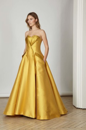 alexis-mabille4143-alexis-mabille-pre-fall-17