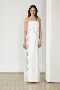 alexis-mabille4446-alexis-mabille-pre-fall-17
