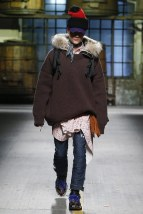 dsquared203m-fw17-tc-1917