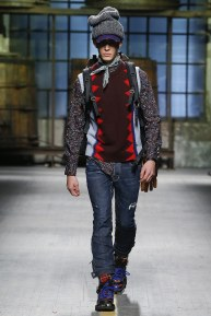 dsquared206m-fw17-tc-1917