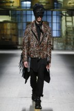 dsquared209m-fw17-tc-1917