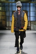 dsquared211m-fw17-tc-1917